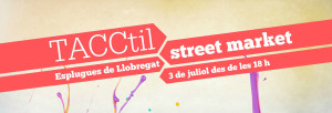 tacctil_esplugues_cat_banner