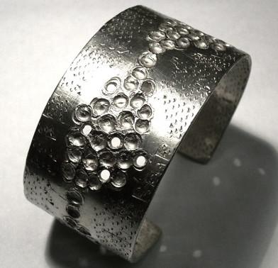 pulsera-cera-perdida-e1484221503631